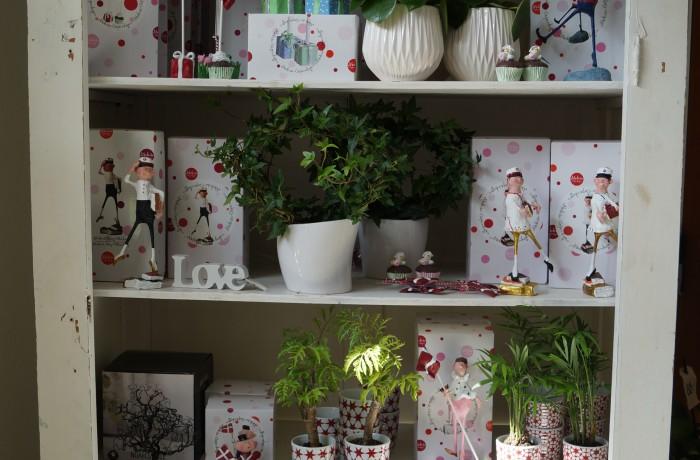 Vorup Blomster – Blomster Randers – Butik 5