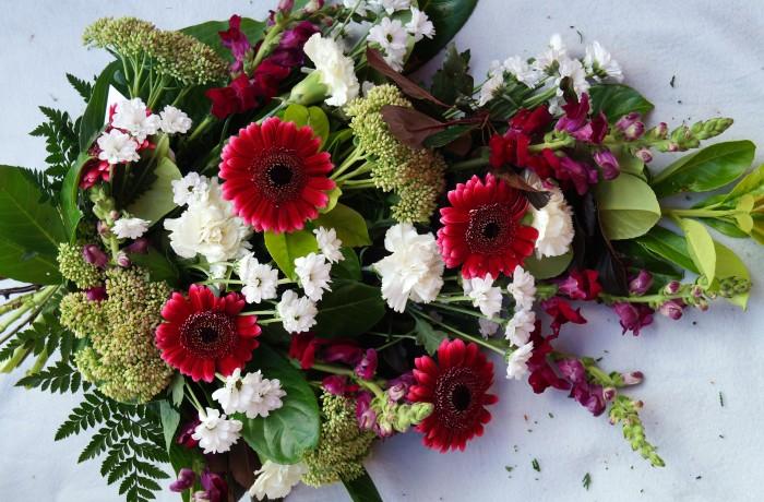 Begravelse10