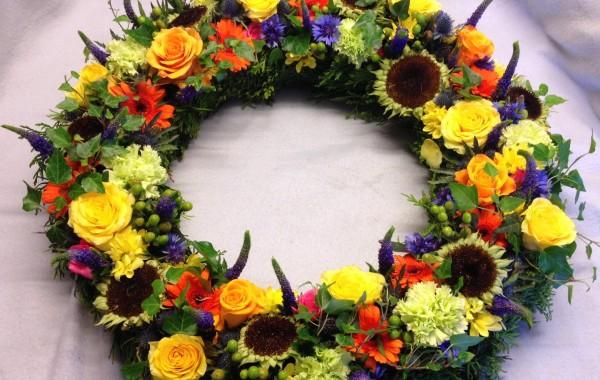 Begravelse7
