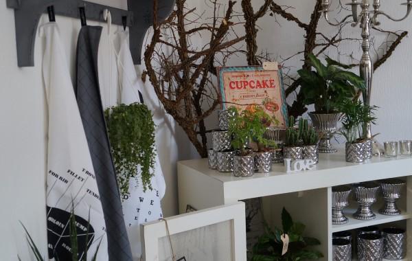 Vorup Blomster – Blomster Randers – Butik 3